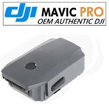 DJI Mavic CP.PT.000587 Intelligent Flight Smart Battery for Quadcopter