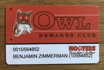 Hooters casino owl rewards club download game the sims 2 pets iso