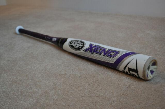 31/21 Louisville Slugger Xeno Composite Fastpitch Softball Bat FPXN150