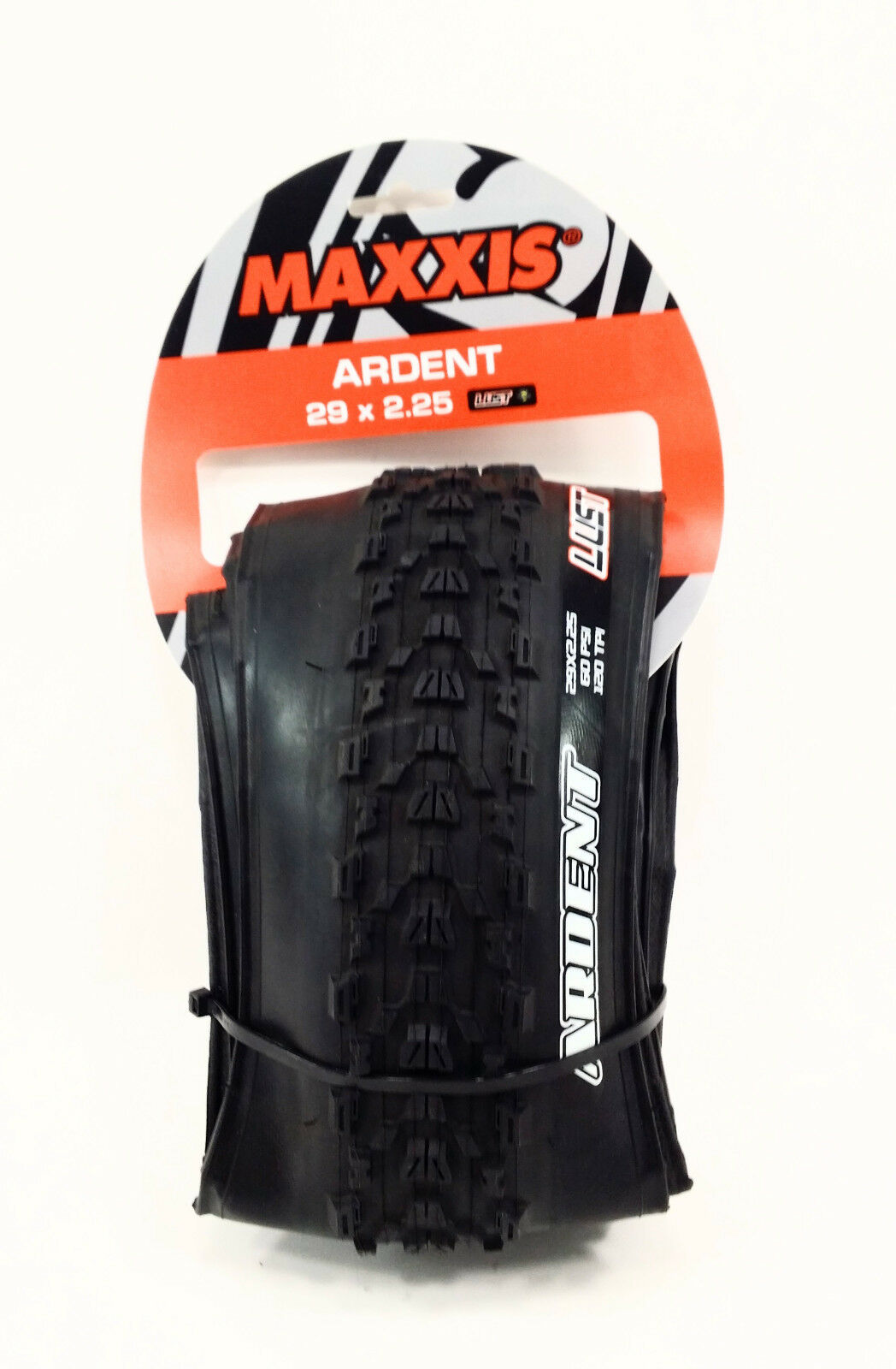 Maxxis Ardent DC UST 29 x 2.25 Tubeless 29er Mountain Bike Tire