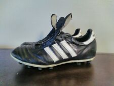 adidas Copa Mundial Size 8 for sale