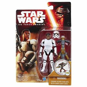 Star-Wars-The-Force-Awakens-3-75-inch-Desert-Mission-Finn-FN-2187