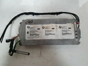 ECU-BMW-Modulo-Bluetooth-1-3-5-6-serie-9138179