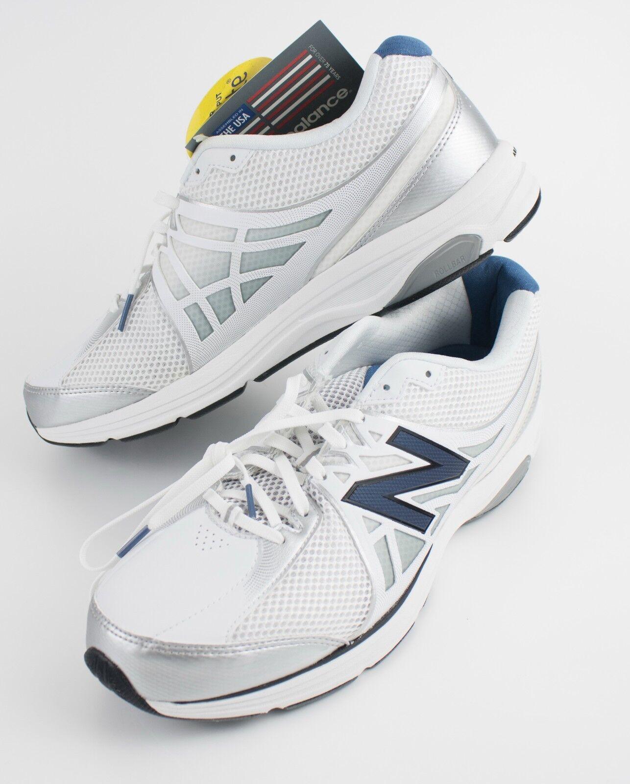 NEW BALANCE Mens MW847WT2 WALKING Sneakers
