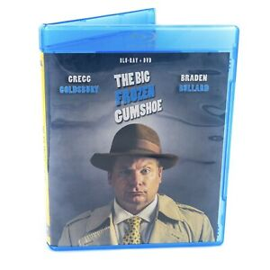 The-Big-Frozen-Gumshoe-Blu-ray-DVD-Combo-Disc-Pack-Very-Serious-Films