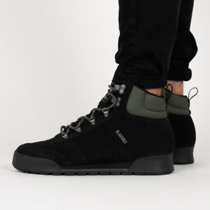 036251064f0 Details about MEN'S SHOES SNEAKERS ADIDAS ORIGINALS JAKE BOOT 2.0 [B41494]