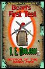 Bearl's First Test: The Magic Sword of Power Chooses Its Fate by A E Mableson (Paperback / softback, 2014)
