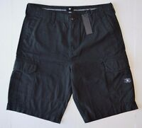 Men's Dc Shoe Co. Roomy Fit Ripstop Cargo Shorts