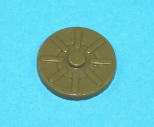 1983-GI-JOE-TRIPWIRE-v1-ORIGINAL-SPARE-PART-MINE-HASBRO