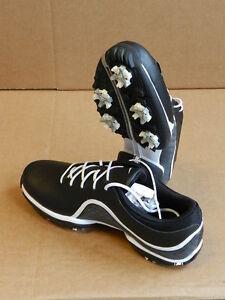 Nike Ace EU Damen Golfschuhe Gr.37,5 fallen 1/2 Nr.kleiner aus  - UVP 100 €