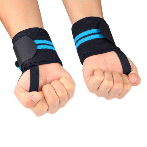 Mesdames Scott Shorts De Course Bleu Marine polymide avec cordon de serrage taille XS UK 6