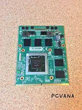 NVIDIA GTX560M 1.5GB Video Card OYT99J N12E-GS-A1 for DELL Alienware M17x M18x