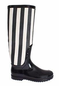 vendita stivali da donna dolce e gabbana su ebay