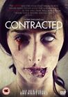 Contracted Phase 1 DVD 5060400282333 Eric England