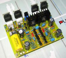 2pcs MA-9 Reference Marantz MA-9S2 Amplifier Circuit Kit (2 channels)