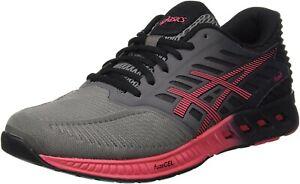 Asics FuzeX Womens running shoe | eBay