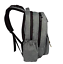 """thumbnail 7 - Multi Function Travel Backpack - Hidden Safety Pockets, Fits Up to 17"""" Laptop"""