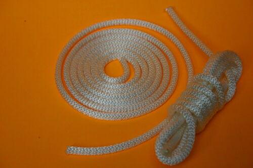 SUZUKI 1998-2000 LTF500 Quadrunner Pull Start Ropes for Recoil Starter