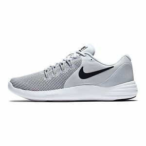 a72605bdf64e Details about Nike Lunar Apparent Men s Running Shoe