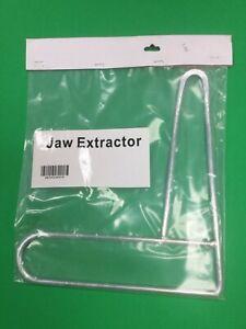 FOREVERLAST JAW EXTRACTOR