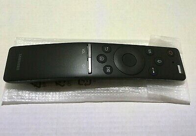 SAMSUNG BN59-01274A ORIGINAL REMOTE CONTROL//NEW
