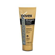 Novex Blindagem Thermal Protector Leave in 400g