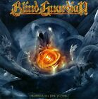 Memories of a Time to Come by Blind Guardian (CD, May-2012, 2 Discs, Virgin)