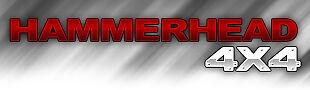 HammerHead 4X4