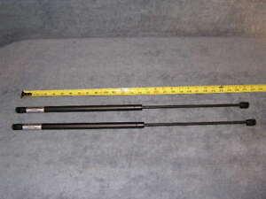 Set-RV-26-40-Nitro-Prop-Gas-Strut-Spring-Piston-Shock-Lift-Rod-Tube-26in-40lb