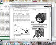 Genuine OEM Ariens Walk-Behind Mower Kit Differential 51113100
