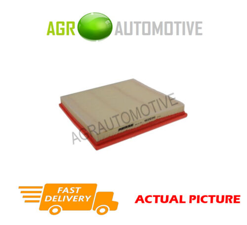 DIESEL AIR FILTER 46100341 FOR VAUXHALL ASTRA 2.0 165 BHP 2011