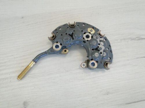 Ark118 Neuf Denso Alternateur Kit de Réparation Lexus Gs300 Gs430 Is200 Is300