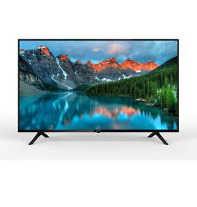 Metz 42 Pollici Smart TV ( NUOVE DA NEGOZIO CON SCONTRINO E GARANZIA )