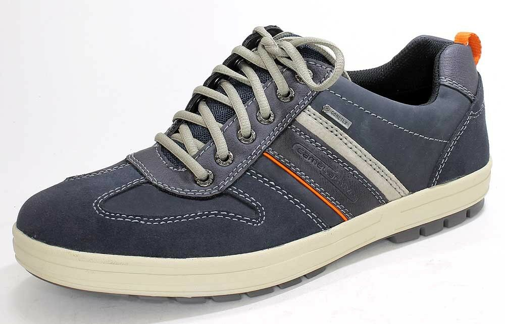 adidas Originals Echtleder Sneaker Samba FB Turnschuhe Beige