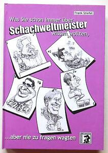 Schach-Was-Sie-schon-immer-ueber-Schachweltmeister-wissen-wollten-17019