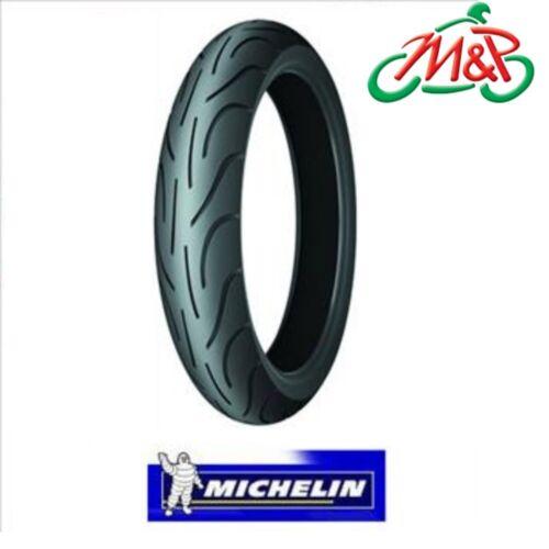 ZXR 750 R Stinger 1991 1995 Michelin Pilot Power 120//70 ZR 17 Front Tyre