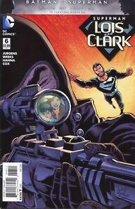 Superman-Lois-and-Clark-6