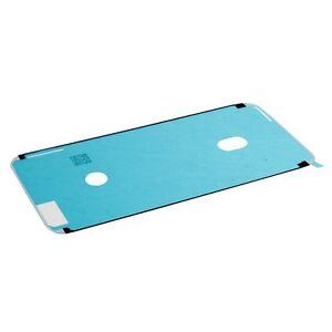 MARCO-PANTALLA-Adhesivo-Almohadilla-Sello-para-Apple-iPhone-6s-Carcasa-TOP