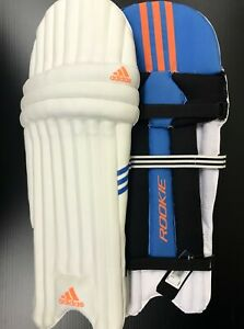 Adidas-Cricket-Batting-Pad-Rookie-Right-Hand