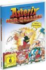 Asterix der Gallier - Digital Remastered (2015)