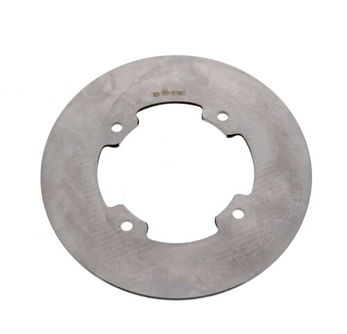 2012-2014 Arctic Cat 700 LTD Race-Driven Rear MudRat Brake Rotor Brake Disc