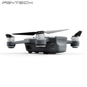 PGYTECH-Gimbal-Cap-Lens-Guard-Protector-for-DJI-SPARK-FPV-Quad-Camera-Accessory