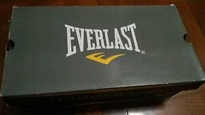 Everlast-Sneakers-Lustrous-Navy-Blue