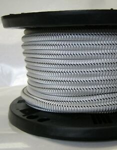 "Bungee Shock Cord 5/16"" x 250 ft by CobraRope"