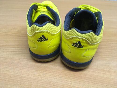 5 ginnastica Ix Adidas uomo Odd taglia 6 New da Lemon Scarpe Feet Supersala da 6 Silver fw57q7