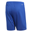 adidas-Parma-16-Short-kurze-Sporthose-Trikothose-mit-oder-ohne-Innenslip Indexbild 14