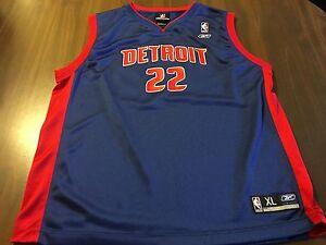 DETROIT-PISTONS-22-PRINCE-NBA-BASKETBALL-JERSEY-BY-REEBOK-YOUTH-XL-18-20