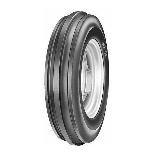 1000-16 Tractor Front Tyres Agricultural 10.00-16 BKT TF-9090 8PLY 115A6