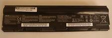 Batterie D'ORIGINE ASUS A32L89C A32-1025 GENUINE NEUVE en France