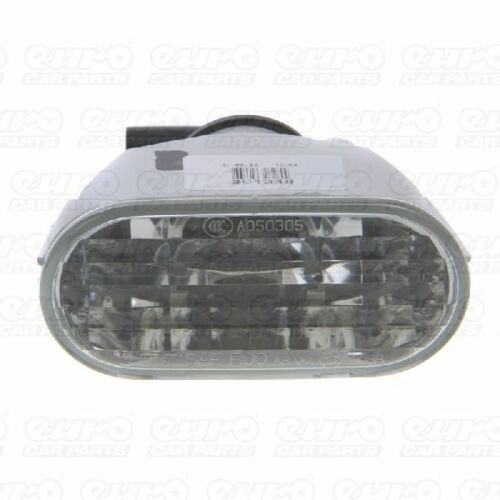 Mini R50 R53 2001-2006 Hatchback VM Part Reverse Rear Light Lamp Cluster Cluster